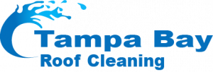 logo for Tampa Bay Roof Cleaning
